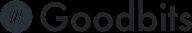 Goodbits logo