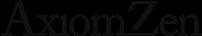 Axiom zen testimonial logo