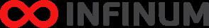 Infinum testimonial logo