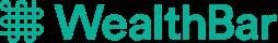 Wealthbar testimonial logo